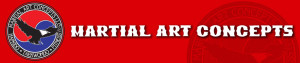 Martial_Art_Concepts_logo