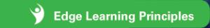 learning_principle